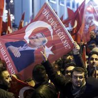 Európa védelemre szorul bizonyos kisebbségeivel szemben?