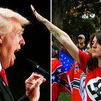 Mi is tehát a különbség a konzervativizmus, az Alt-right és az etnicizmus között?
