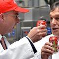 Orbán Viktor újabb élethazugságai szerencsétlenek számára