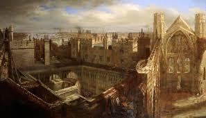 """Képtalálat a következőre: """"westminster in ruins"""""""
