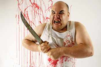 Blog_bloody-butcher.jpg