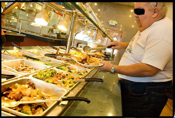 buffet_cm.jpg
