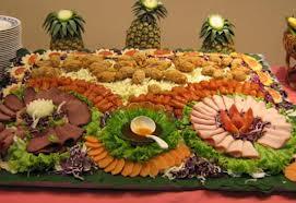 pataya food.jpg