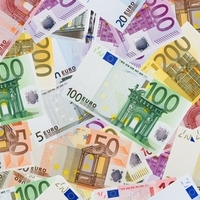 BKV-per: egymilliárd eurót nyertek - Népszava cikk