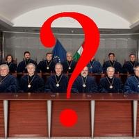Már fél éve döntésképtelen az Alkotmánybíróság