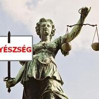Lefokozták a hibázó ügyészt - Népszava cikk