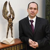 A Fidesz ügyvédje - dr. Szabó Iván portréja