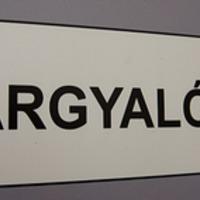 BKV-per: abszurd kavarodás a tárgyalóteremben - Stop.hu cikk