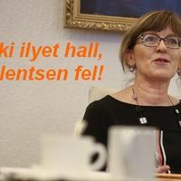 Még Handó sem tudott a Fidesz elvárásainak megfelelő bírát találni