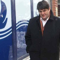 Visszahelyezték a Hagyó-pert a fővárosba - Népszava cikk
