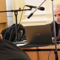 BKV-per: közösségi oldalon nyomozott az ügyészség