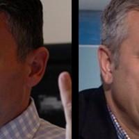 Mi köti össze az MSZP új elnökét a volt III/II ügynökkel?