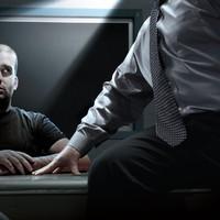 Rendőri fenyegetések és megalázó körülmények a BKV-ügyben - 5. rész