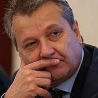 DK: Gyalázat Molnár Gyula és Lakos Imre elítélése