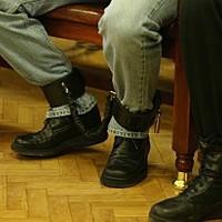 Jogerős strasbourgi ítélet a Hagyó-ügyben - a www.stop.hu írása