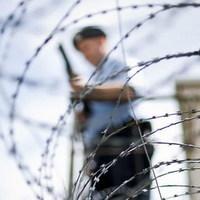 Kényszervallatások, hatósági visszaélések a Hagyó-ügyben - VÁDLOTTAK 3. rész