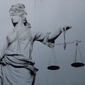 A BKV-per áthelyezése óta egyre dermesztőbb a helyzet a bíróságokon