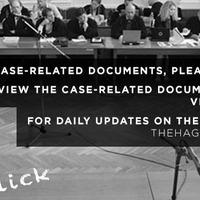 Hagyó, az AAM szerződés és a lyukas vádak az ügyészségtől - A http://thehagyocase.wordpress.com/ bejegyzése