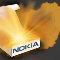 Magic Box - 20+1 dolog amit nem tudtál a Nokia-dobozról