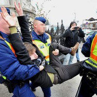 BKV-per: A tanú, akire eddig nem voltak kíváncsiak - Népszava cikk