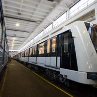 Konkrétan mit ró a vádhatóság Hagyó terhére a 4-es metróval kapcsolatban?
