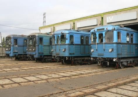 3_as_metro.jpg