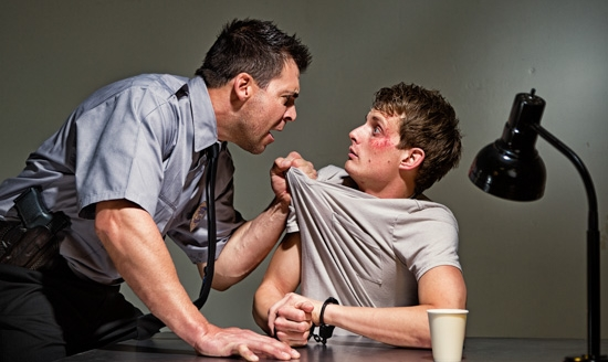 Interrogation-Sample-2_1.jpg
