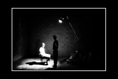 interrogation-techniques.jpg