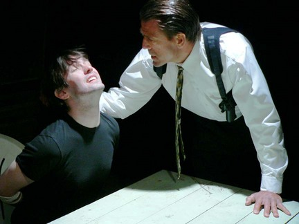 interrogation41.jpg