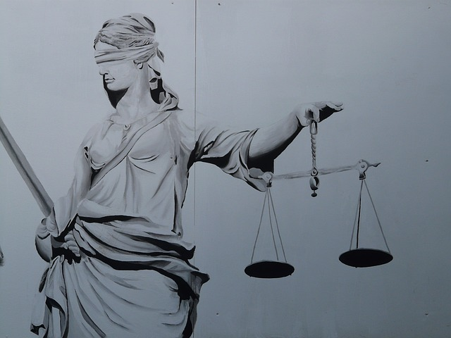 justice-judgmental-justitia-justitia-horizontal-3.jpg