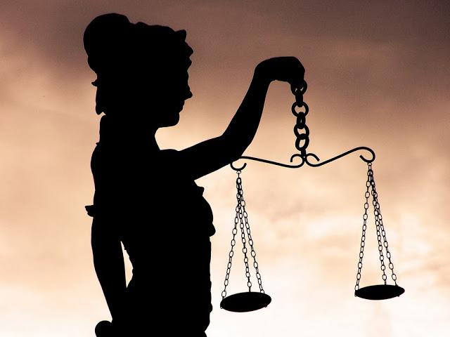 justicia-romana.jpg