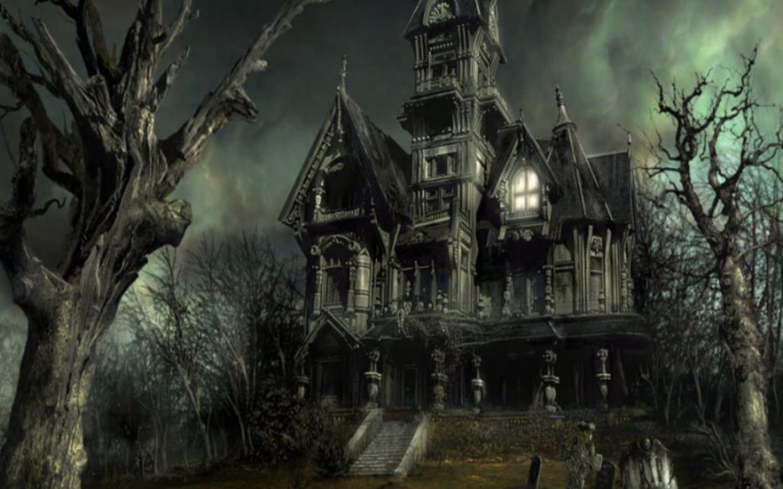 random-horror-horror-movies-30980293-1440-900.jpg