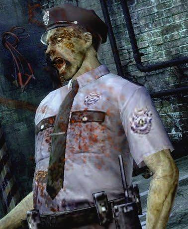 zombie police2.jpg