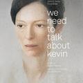 Lynne Ramsay: Beszélnünk kell Kevinről