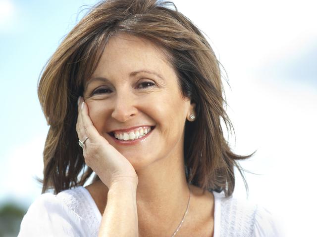 Hajhiányod van? 5 tipp, hogy ne hozz rossz döntést!