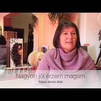 A hajritkulás pszichológiája