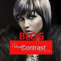 Minden amit a HairContrast képzésekről tudni érdemes...