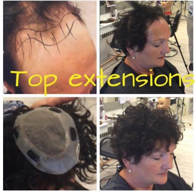 top_extensions-1.jpg
