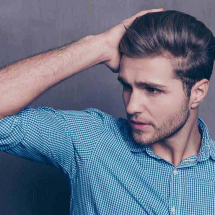 Hogyan befolyásolják a hormonok a hajhullást?