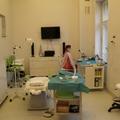 Műtét előtt