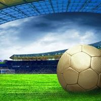Európai keringő - Sportingból a Vidibe