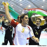 Ki lehet kapni, de Irántól?!