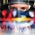 Vettel Schumacher nyomdokain