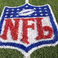 NFL=Nem Fog Leállni