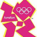 Három aranyunk lesz Londonban