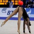 Lemarad az olimpiáról a szexi sportolónőnk