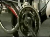5 tipp, hogyan nyerd meg a Tour de France-t!