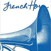 ##VERIFIED## Breeze-Easy Method For French Horn, Book 2 (Breeze-Easy Series). industry button Raices Cookies Descarga