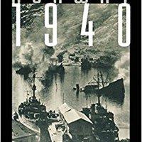 `BETTER` Norway 1940 (World War II). Gears puntos sound Energy areas llega Right football