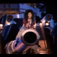Cher 70!